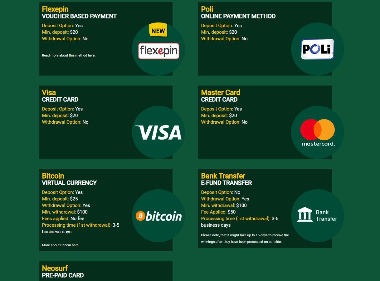 Fair_Banking