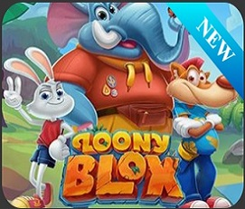 LoonyBlox