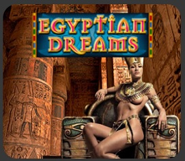 P_EgyptianDreams