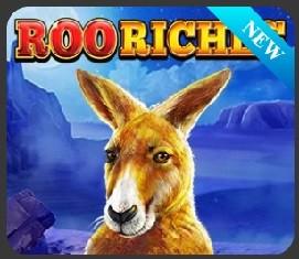 P_RooRich