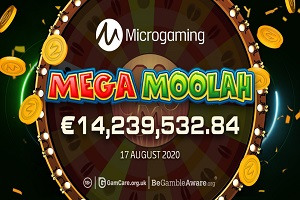 Hot_TOP_casino_Mega_Moolah_Microgaming