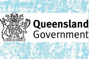 Hot_casino_Queensland_gambling