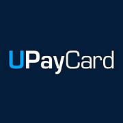 UpayCard_Hottop
