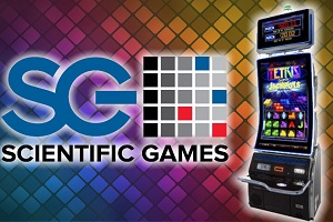 Hottop_casino_Sentifik_Games