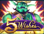 HotTopcasino_5_Wishes