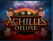 Hottopcasino_Achilles Deluxe