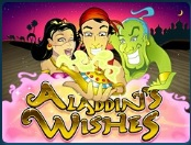 Hottopcasino_Aladdin's Wishes