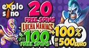 Exposito_casino_hot_top_casino_Free_Spin