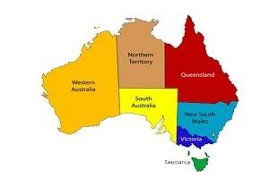 Queensland_hottop_news_December
