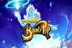 Bounty_Pop_hot_top_Swedish