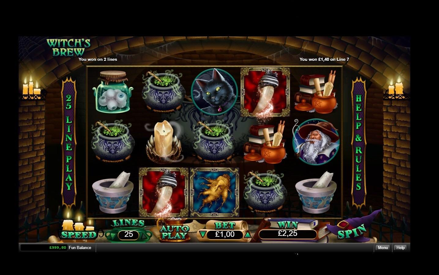 LadyAida_hottop_casino_Witchs