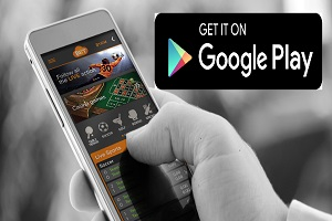 Google_Play_Australlia_casino