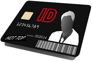 ID_card_gaming_NSW