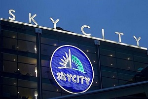 Sky_City_Casino_Aucland_New_Zeland