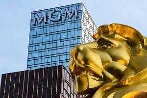 MGM_China_Macau_Golden_Week