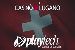 playtech_partners_with_casinò_lugano_sa_in_Switzerland