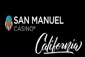 San_Manuel_casino_California_$550_million