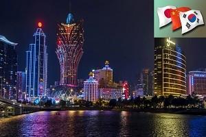 gambling_China_Japan_South_Korea