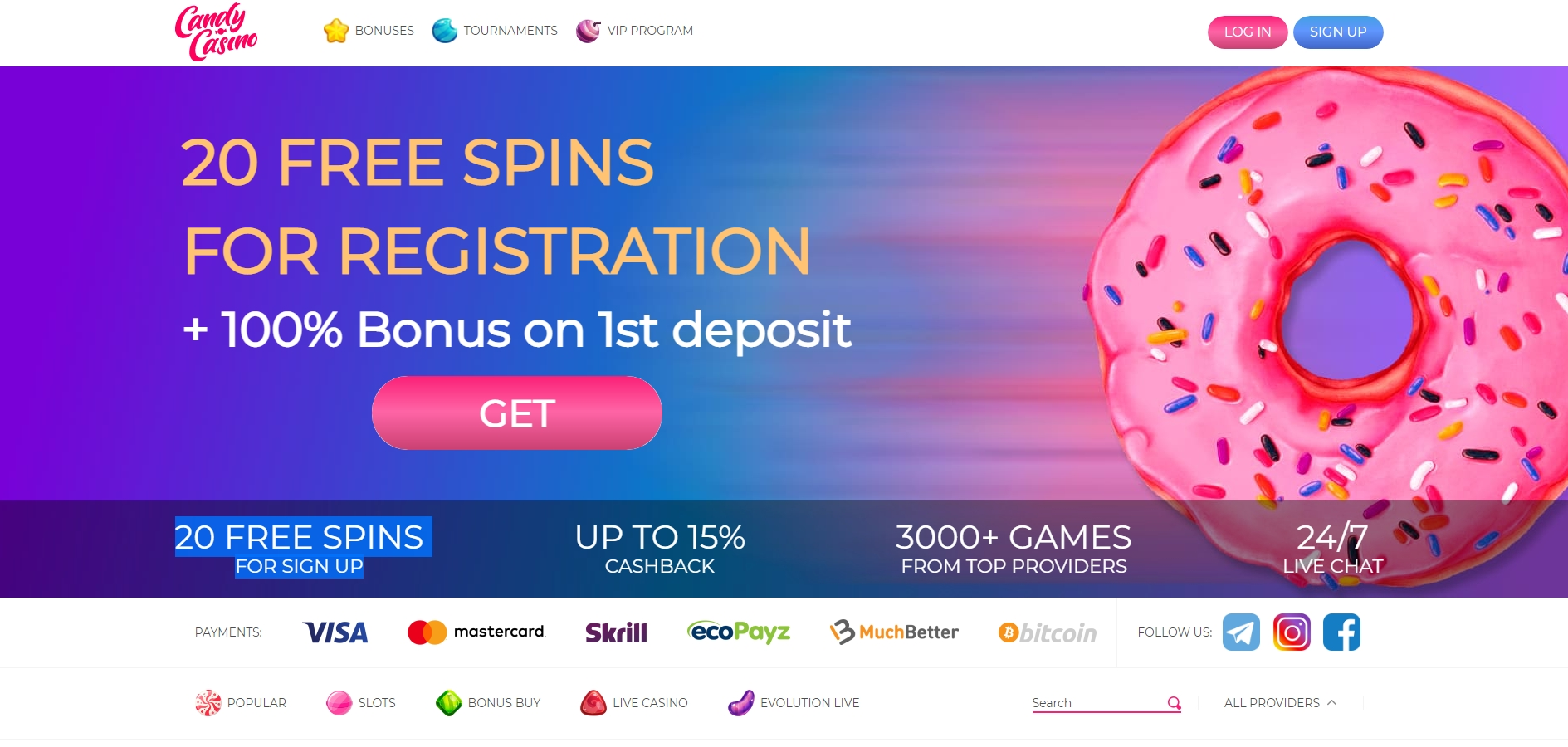 Candy_casino_20_Free_Spins