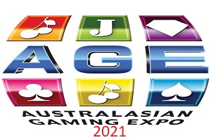Au_EXPO_Gaming_2021