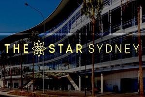 The_star_sydney_Au