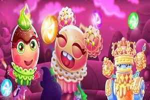 Candy_new_fresh_casino_top_hot