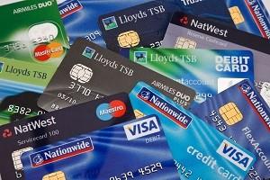 Credit_card_ban_australian_hottopcasino