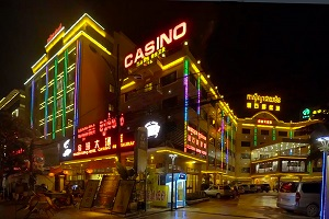 casino_Cambodia_hottop