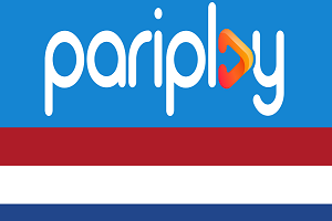 Paryplay_in_Netherlands_oct_1